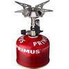 Primus Power Cook